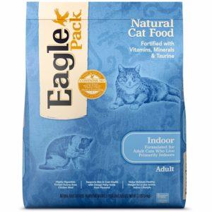 Best Budget Cat Foods