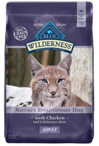 Best Foods for Feeding Feral Cats
