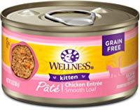Wellness Complete Health Natural Pate Recipe