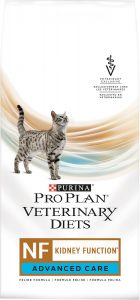 Purina Pro Plan Veterinary Diets NF Advanced Care Cat Food